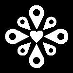 perhemaailmalla_footer_logo-150x150.png