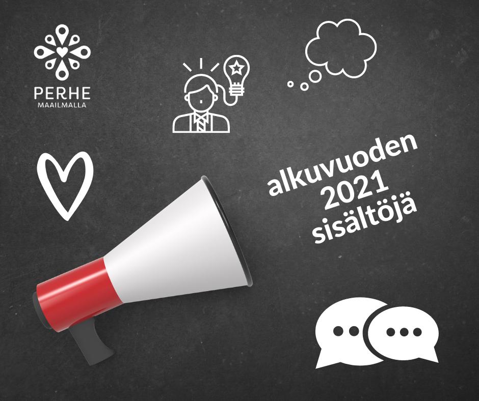 kevaan-2021-uusia-sisaltoja.png