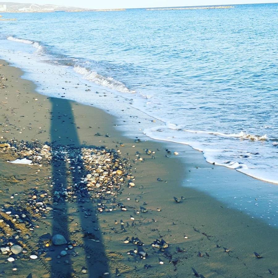 Blogi-vko-17-Jenny-Orphanou-Rantakivet-Limassol.jpg