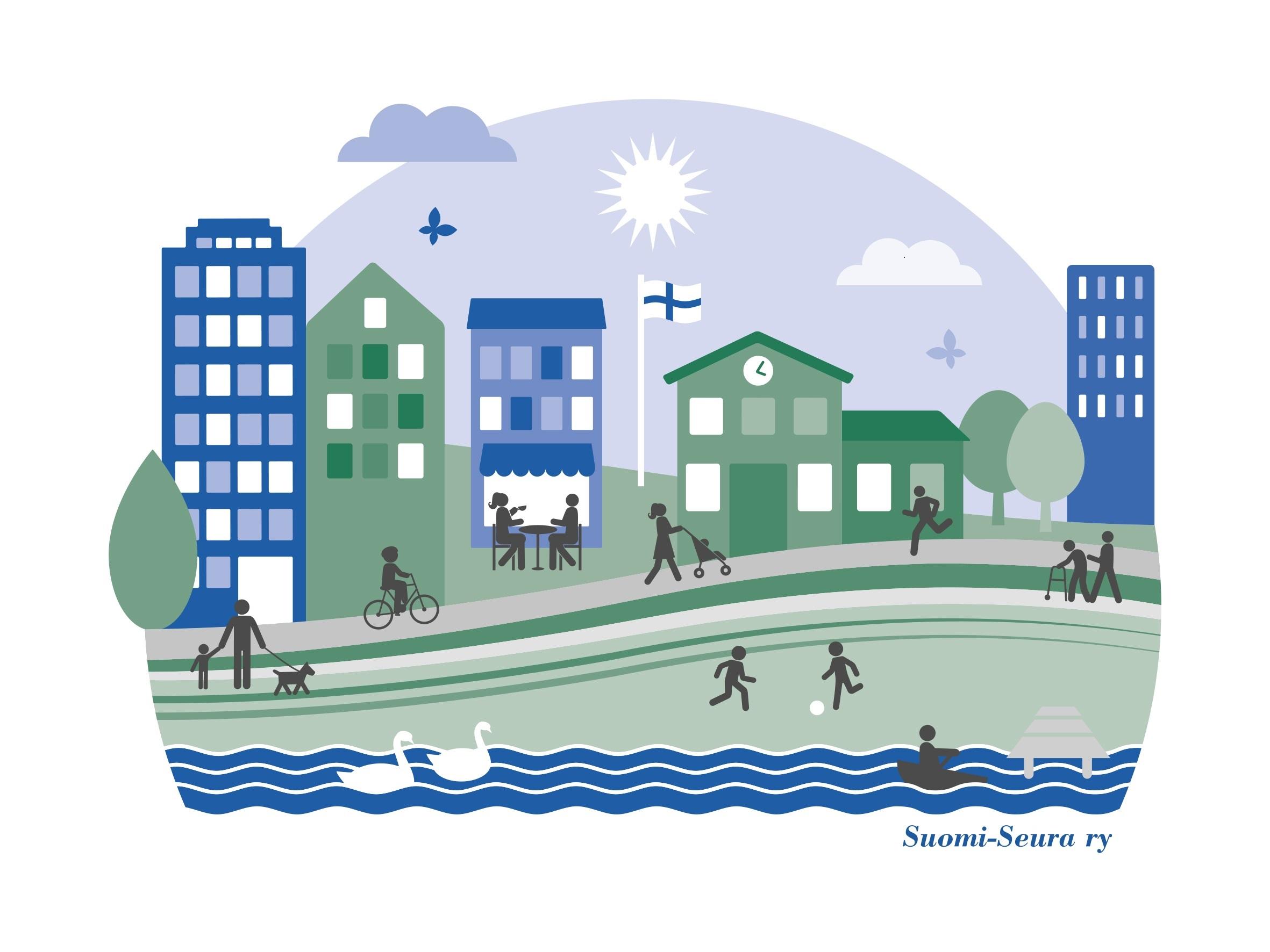 Suomi-kyla-logo_rgb29018.jpg